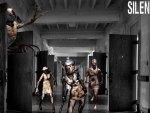 Silent Hill Wallpaper 1