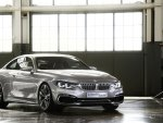 BMW_4-Series_Coupe_Concept_2013
