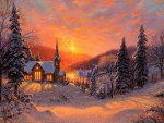 """His Mercies Are New"" by Mark Keathley"