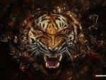 ಌ.Tiger Mask.ಌ