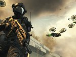 Black Ops 2 Overwatch