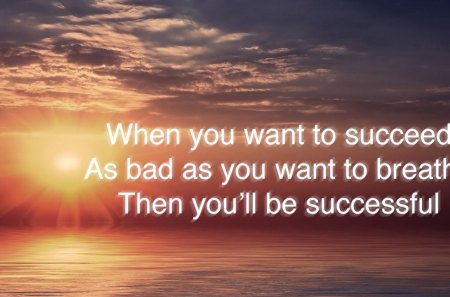 Success Other Abstract Background Wallpapers On Desktop Nexus Image 1268163