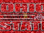 OHIO STATE BUCKEYES 12-0 THE URBAN ERA