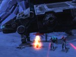 The Secret of the Success about Swtor Credits