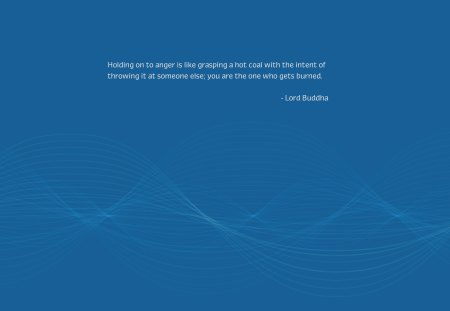 Spiritual Quotes by Lord Buddha - buddha, spirituality, quotes