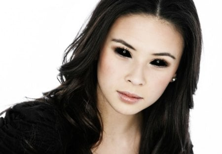 malese jow tv series entertainment background wallpapers on