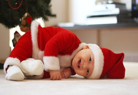 Christmas boy - christmas eve, pretty, christmas balls, box, magic, bell, xmas, orange ball, magic christmas, beauty, christmas bell, lovely, holiday, christmas, ribbon, decoration, golden, new year, christmas decorations, gift, merry christmas, balls, bells, holidays, christmas gifts, bow, beautiful, photography, ball, decorations, golden ball, christmas bells, happy holidays, stars, golden balls, christmas decoration, christmas ball, red balls, christmas gift, happy new year