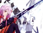 Hello Beauty - Guilty Crown
