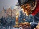 """"""" Scrooge """""""