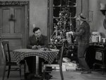 """ The Honeymooners Christmas  """