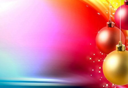 Rainbow Decoration Other Abstract Background Wallpapers