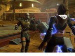 SWTOR increases bonuses