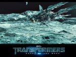 Transformers-3-Dark-Of-The-Moon