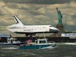 NASA Landing