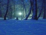 ღ.Beautiful Winter Periods.ღ