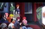 Anime Recap