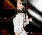 Kim Kardashian, Major Booty