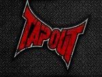 TAPOUT (UFC)