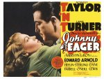 Classic Movies - Johnny Eager