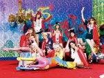 Girls' Generation - SNSD - I Got a Boy (Group Teaser)