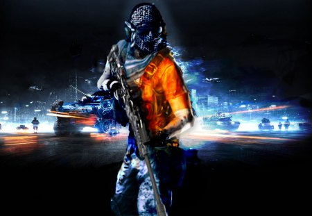 Battlefield 3 the Sniper - games, videogame, hd, aftermath, long, xbox 360, wallpaper, recon, ps3, bf3, shooting, earthquake, photoshot, pic, dlc, tag, high, shooter, headshot, battlefield 3, jng 90, range, fps, recon class, resolution, sniper, great