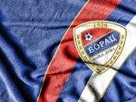 ФК Борац Бања Лука - FC BORAC BANJA LUKA
