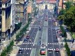 Belgrade_Nemanjina