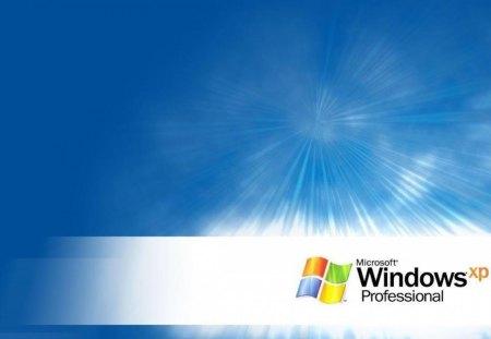Windows,XP,Professional,Wallpaper - Windows & Technology Background
