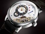 elegant-watch