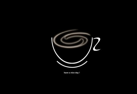 Coffee Cup Other Abstract Background Wallpapers On