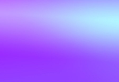 A Purple Windows Technology Background Wallpapers On Desktop
