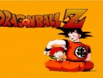 dragonballz son-family