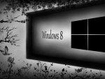 Windows 8 fronzy75