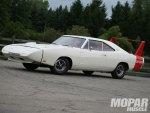 1968-Daytona-Charger