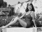 Rita Hayworth02