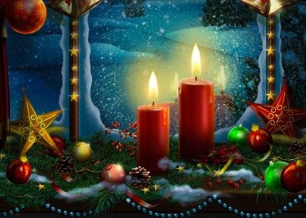 Merry Christmas Religious.Merry Christmas Religious Architecture Background