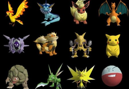 Untitled Wallpaper Pokemon Anime Background Wallpapers