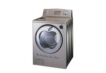 apple machine