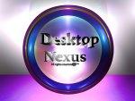 3D Desktop Nexus