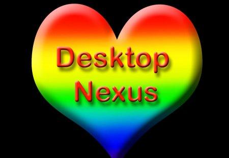 ♥   Desktop Nexus  ♥