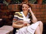Judy Garland02