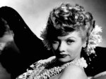 Lucille Ball02