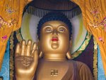 The Great Buddha