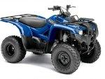 ATV Maxxis