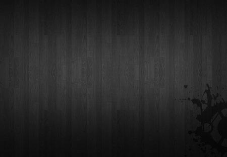 Ubuntu Dark Wallpaper Linux Technology Background Wallpapers