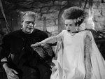 Boris Karloff-Elsa Landchester01