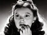Judy Garland06