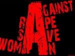 Save women