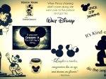 Walt Disney Forever