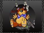 Bear gun